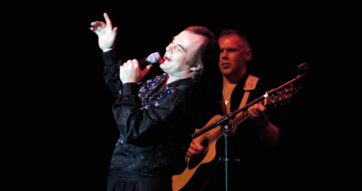Neil Diamond 1