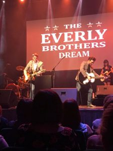 everley brothers dream shot 1