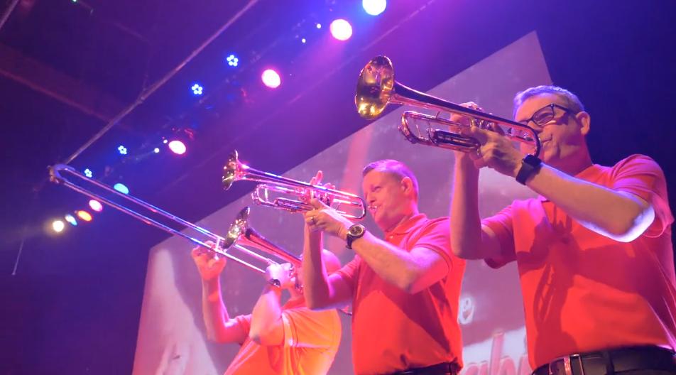 The Rockabilly Big Band on Vimeo 19-02-2020 20-36-08